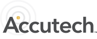 Accutech Security Solutions