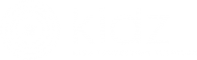 Kidz - Kids Protection Solution Logo