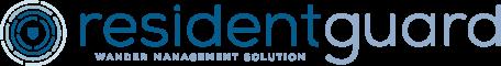 ResidentGuard Wander Management Logo