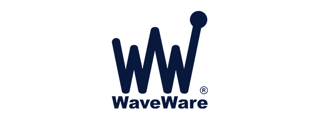 WaveWare