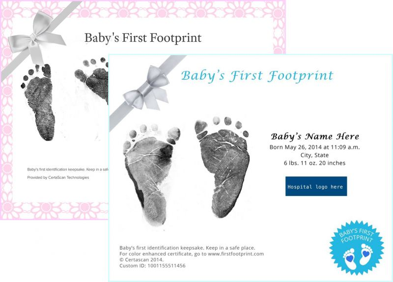 babys-first-footprints-400x287@2x