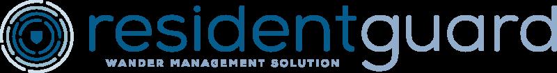 residentguard-wander-management-logo-full-400x53@2x